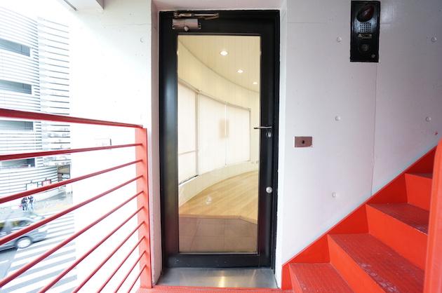 yoshida-building-3rd-floor-02-sohotokyo