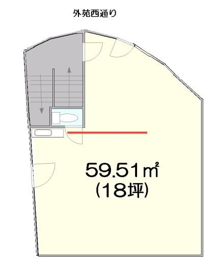 yoshida-building-3rd-floor-sohotokyo