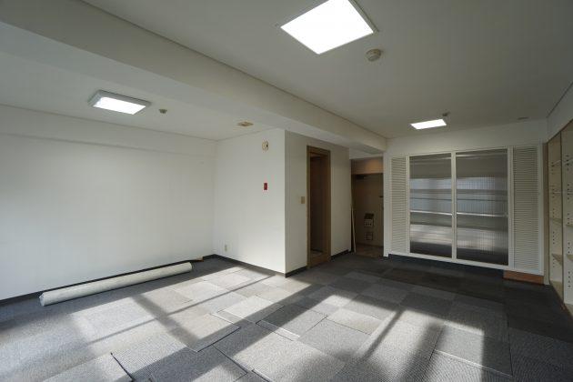 raporuminamiaoyama54-305-room-03-sohotokyo