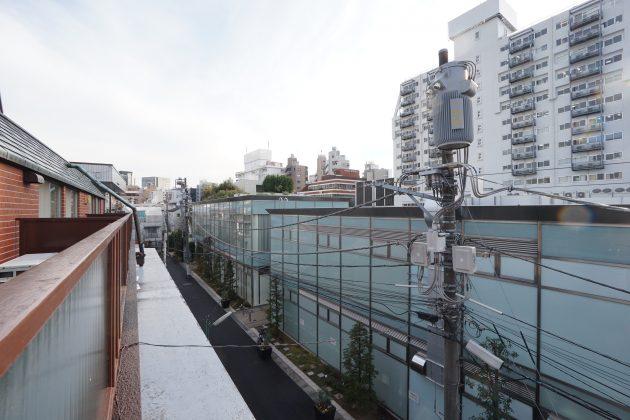 raporuminamiaoyama54-305-room-06-sohotokyo