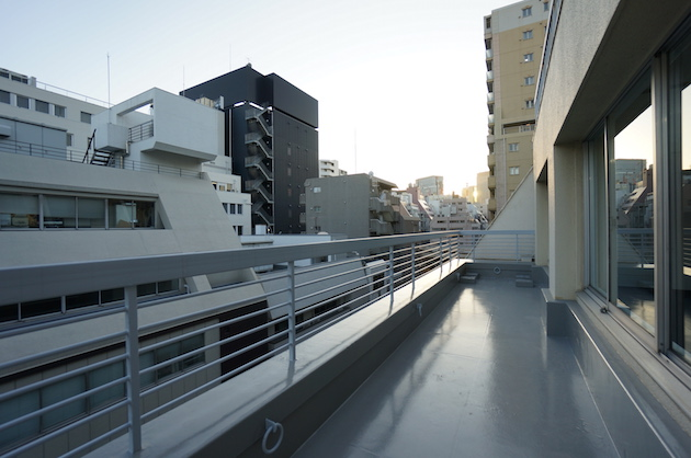 LC-Iwamotocho-bld-6th-floor-07-sohotokyo