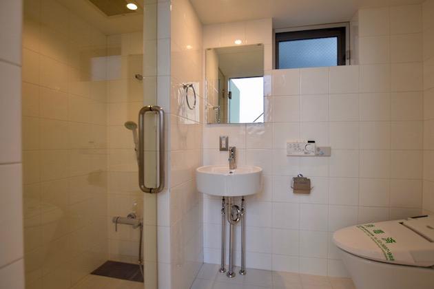 Tstyle_jiyuugaoka-102-bathroom (2)
