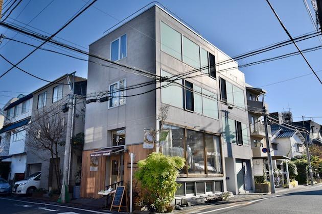 Tstyle_jiyuugaoka-102-outside (1)