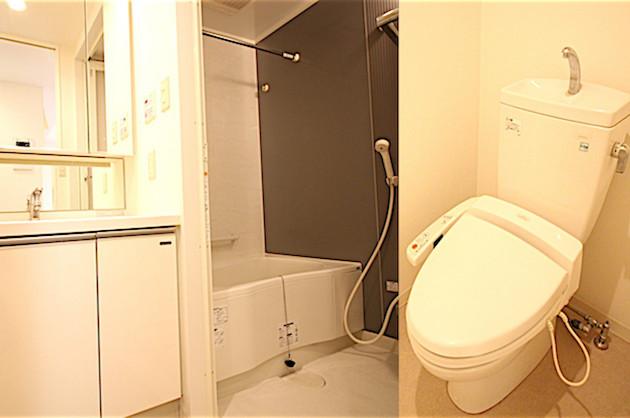 cresidence_higashiginza-902-bathroom