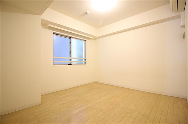 cresidesnce_higashiginza-902-room2-03-sohotokyo