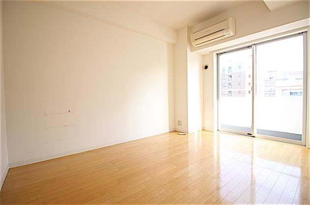 cresidesnce_higashiginza-902-room3-07-sohotokyo