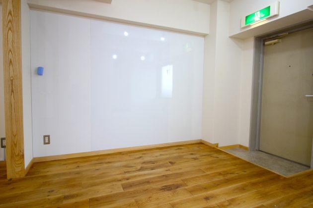 cross-square-nakano-804-room-02-sohotokyo