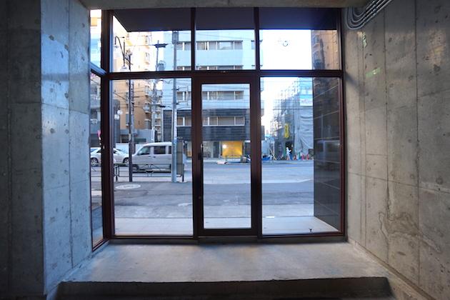 ebisu-4chome-building-03-sohotokyo