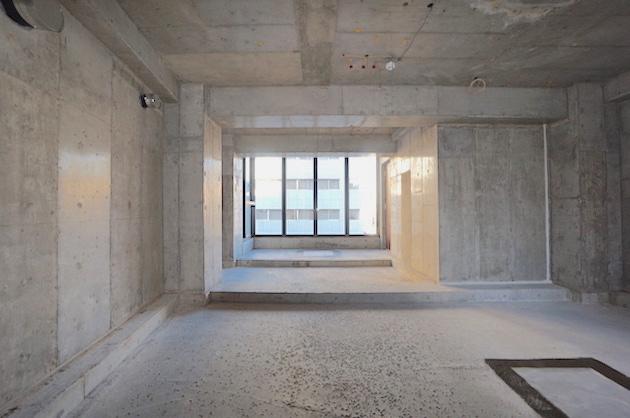 ebisu-4chome-building-06-sohotokyo