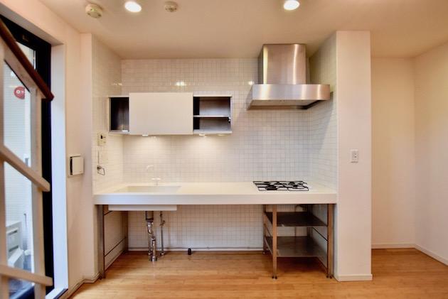 feeli_shoto_kitchen