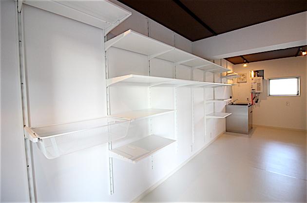meguro_parkheights-303-room-16-sohotokyo