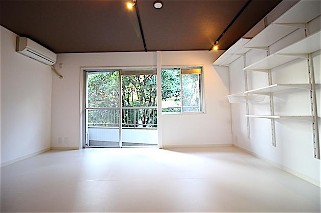 meguro_parkheights-303-room-17-sohotokyo