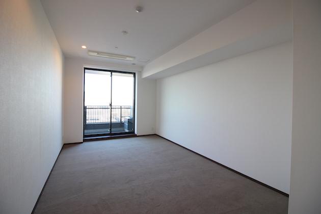 nibancho-terrace-room-03-sohotokyo