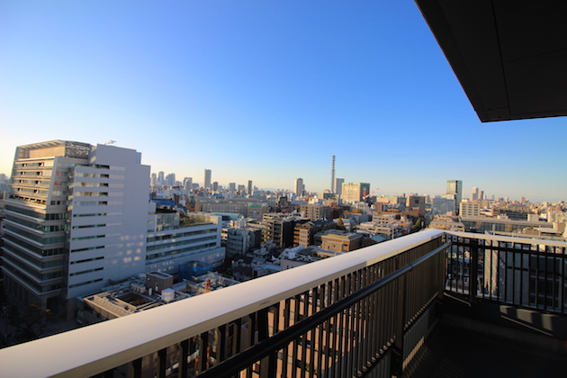 nibancho-terrace-sight-04-sohotokyo