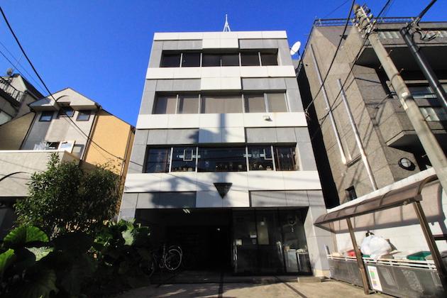 nishiazabu-house-401-01-sohotokyo
