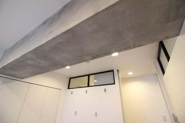 takasunabuild_shirokane-506-bedroom-03-shotokyo