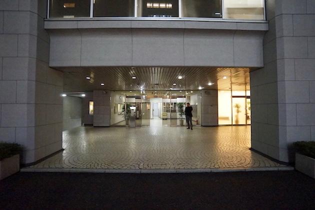 tatsumura-aoyama-mansion-813-01-sohotokyo
