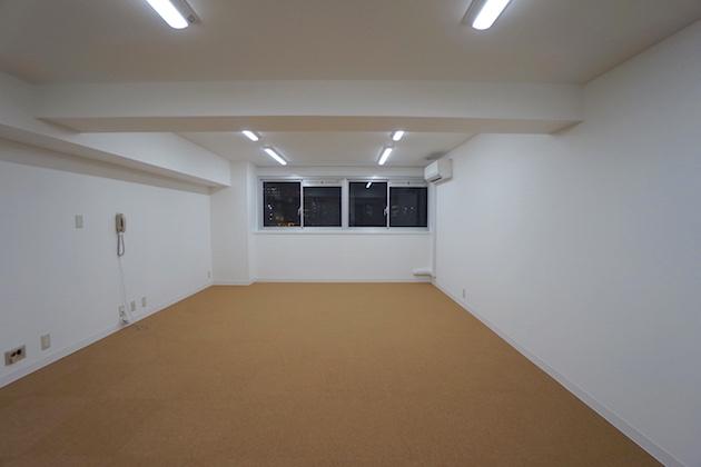 tatsumura-aoyama-mansion-813-02-sohotokyo