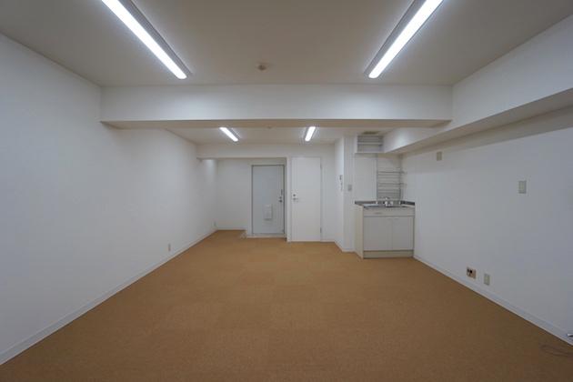 tatsumura-aoyama-mansion-813-04-sohotokyo