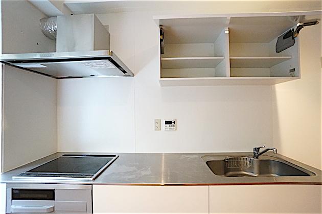 uehara_house-2-kitchen-01-sohotokyo