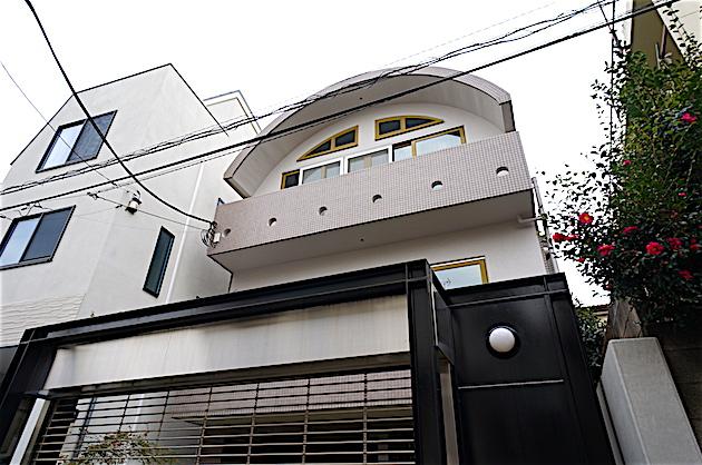 uehara_house-facade-01-sohotokyo