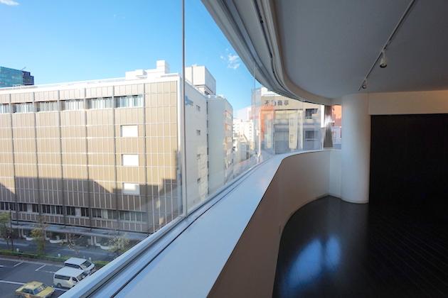 9stagekanda-701-room-04-sohotokyo