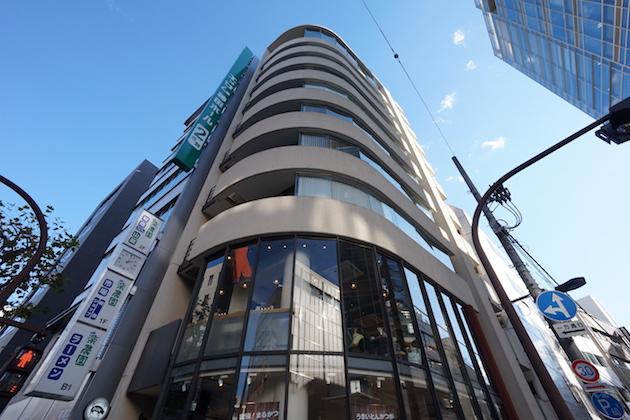9stagekanda-facade-02-sohotokyo