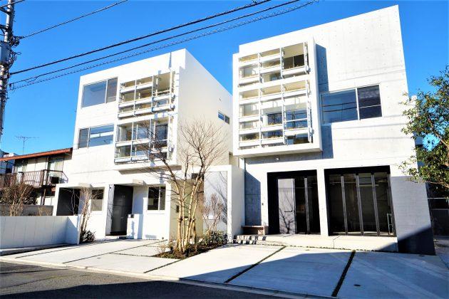 riberudahjyu-facade-01-sohootokyo