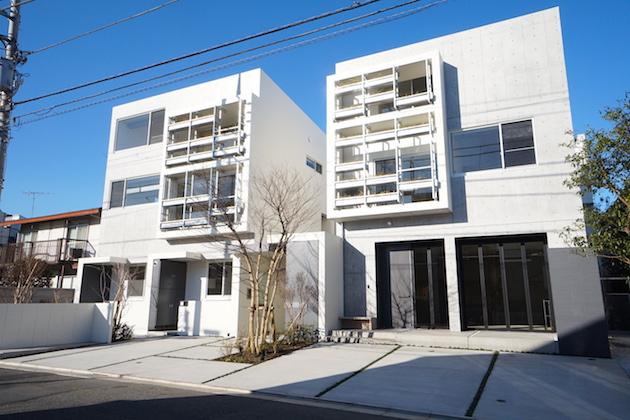 Liberdade-203-facade-01-sohotokyo