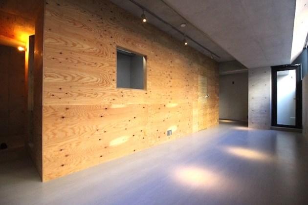 N-201-room6