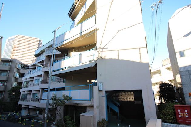 daiichi-omori-mansion-01-sohotokyo