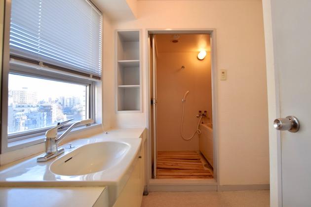 exel_nakameguro501_bath