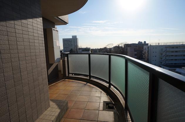 gardenhouse_tomigaya-701-balcony1-03-sohotokyo