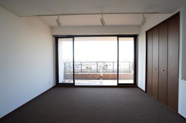 gardenhouse_tomigaya-701-room2-04-sohotokyo