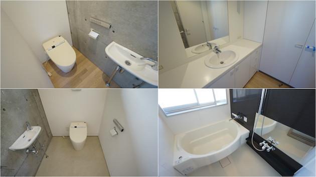 hanegi_IGH-B01-bathroom-030-sohotokyo