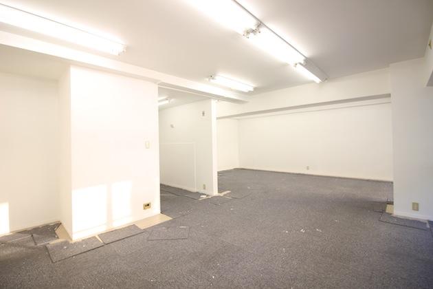 jingumae_coporas-319-room-04-sohotokyo