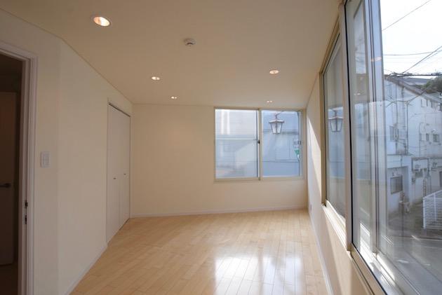 kamiyamacho_shibuya-2F room (9)