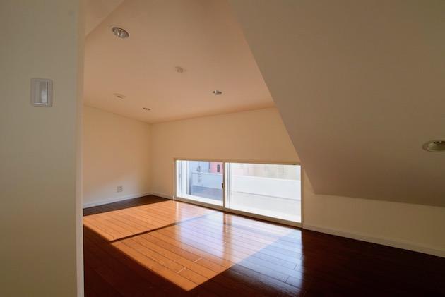 kamiyamacho_shibuya-loft (2)
