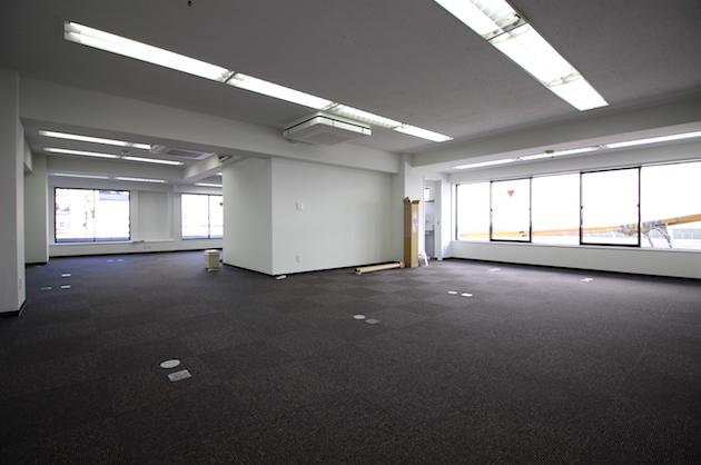 kyowa_first_building-4F-room-08-sohotokyo
