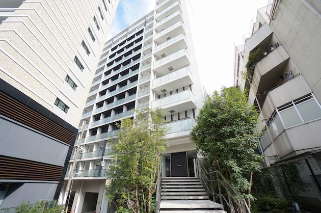 parkhabio_ebisu-701-facade-01-sohotokyo