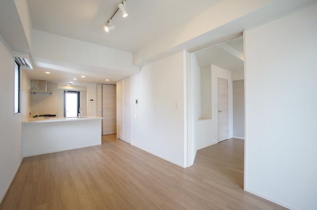 parkhabio_ebisu-701-room-04-sohotokyo