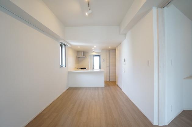 parkhabio_ebisu-701-room-05-sohotokyo
