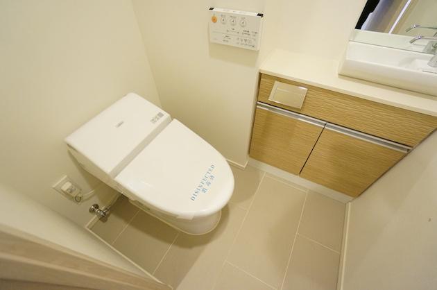 parkhabio_ebisu-701-toilet-01-sohotokyo