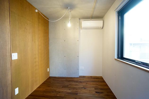 rimba_shinjukugyoen-5f-room2-03-sohotokyo