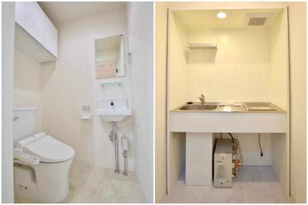 senthills-yoyogi-bathroom5