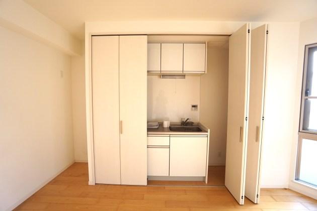 shilvanhill-B-1F-kitchen-01-sohotokyo