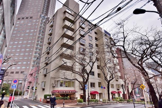 shin-nanpeidai-mansion-outside1