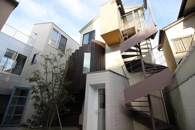 yamatomura_green_terrace-facade-03-sohotokyo