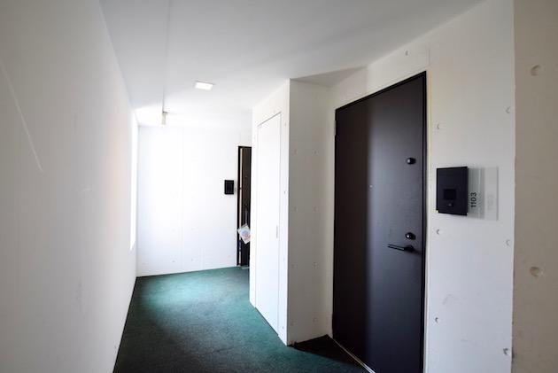 DOT1104_entrance