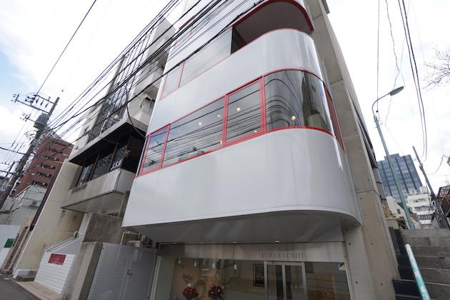 Roppongi-453_00028